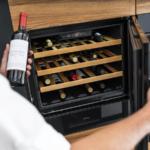 Chłodziarki do wina (2)