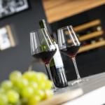 Chłodziarki do wina Amica