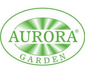 Aurora Garden