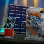 Forum Branzy Lazienkowej; Gala wreczenia nagrod
