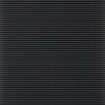 79.803.2_BLACK