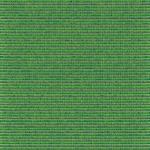 79.822.3_TURF
