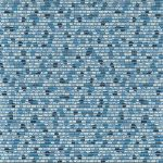 LITTLE-MOSAIC-BLUE