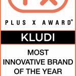 Nagroda_kludi