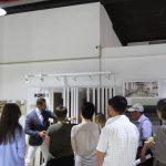 Nowy salon Ceramiki Tubądzin wKazachstanie