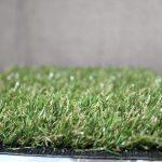 Sztuczna gęsta trawa Kiano (3)