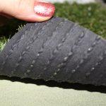 Sztuczna gęsta trawa Kiano (4)