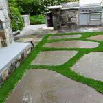 Sztuczna trawa - inspiracje (7)