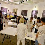 Tubądzin Arena Design-Wellbeing