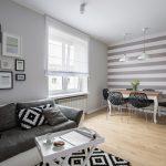 fot_Bondex_aranżacja_małego_mieszkania_i_kawalerki_(1)