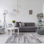 fot_Bondex_aranżacja_małego_mieszkania_i_kawalerki_(5)