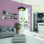 fot_Bondex_aranżacja_małego_mieszkania_i_kawalerki_(6)