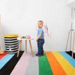 fot_Bondex_farby_plamoodporne_w_pokojach_dziecięcych_(1)