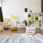 fot_Bondex_farby_plamoodporne_w_pokojach_dziecięcych