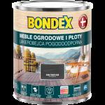 bondex_lakierobejca_podlogoodporna__grafitowy_dąb