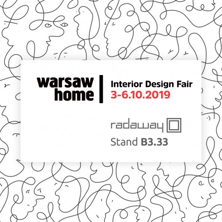 radaway warsaw home