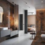 dern_copper_rust_lapatto _bathroom_mp
