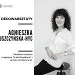 Agnieszka Gruszczyńska-Hyc_M jak Mieszkanie Urzadzamy pl.png