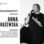 Anna-Grużewska_Czas-na-Wnetrze