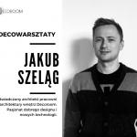 Jakub-Szelag_Decoroom