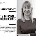 Kasia-Bobocińska_Conchita-Home