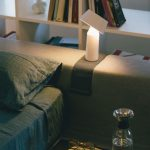 Lampa Bicoca, Marset (4)