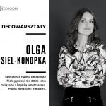 Olga-Kisiel-Konopka_OKK-PR