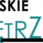 polskie wnetrze 2019