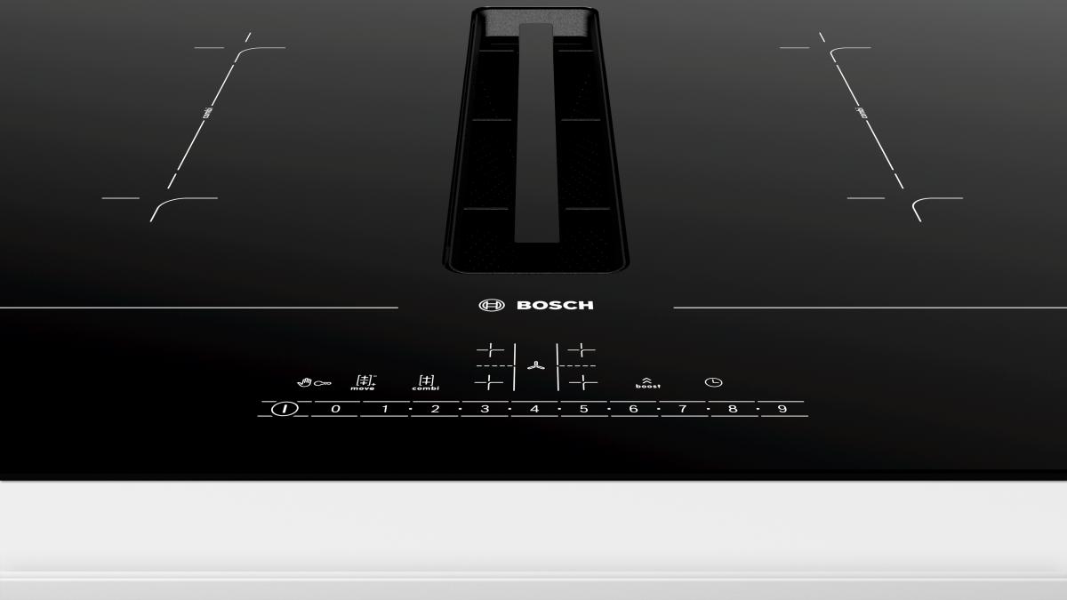 Bosch_PVQ711F15E