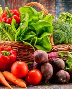 fot.-warzywa-i-owoce-shutterstock2