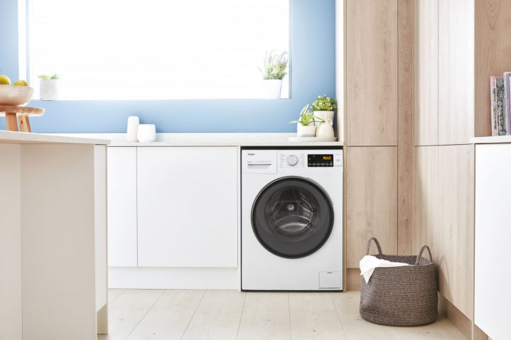 HW90-BP1439_Haier-lifestyle