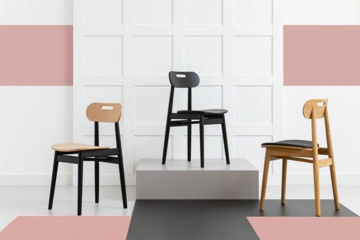 krzesła_1