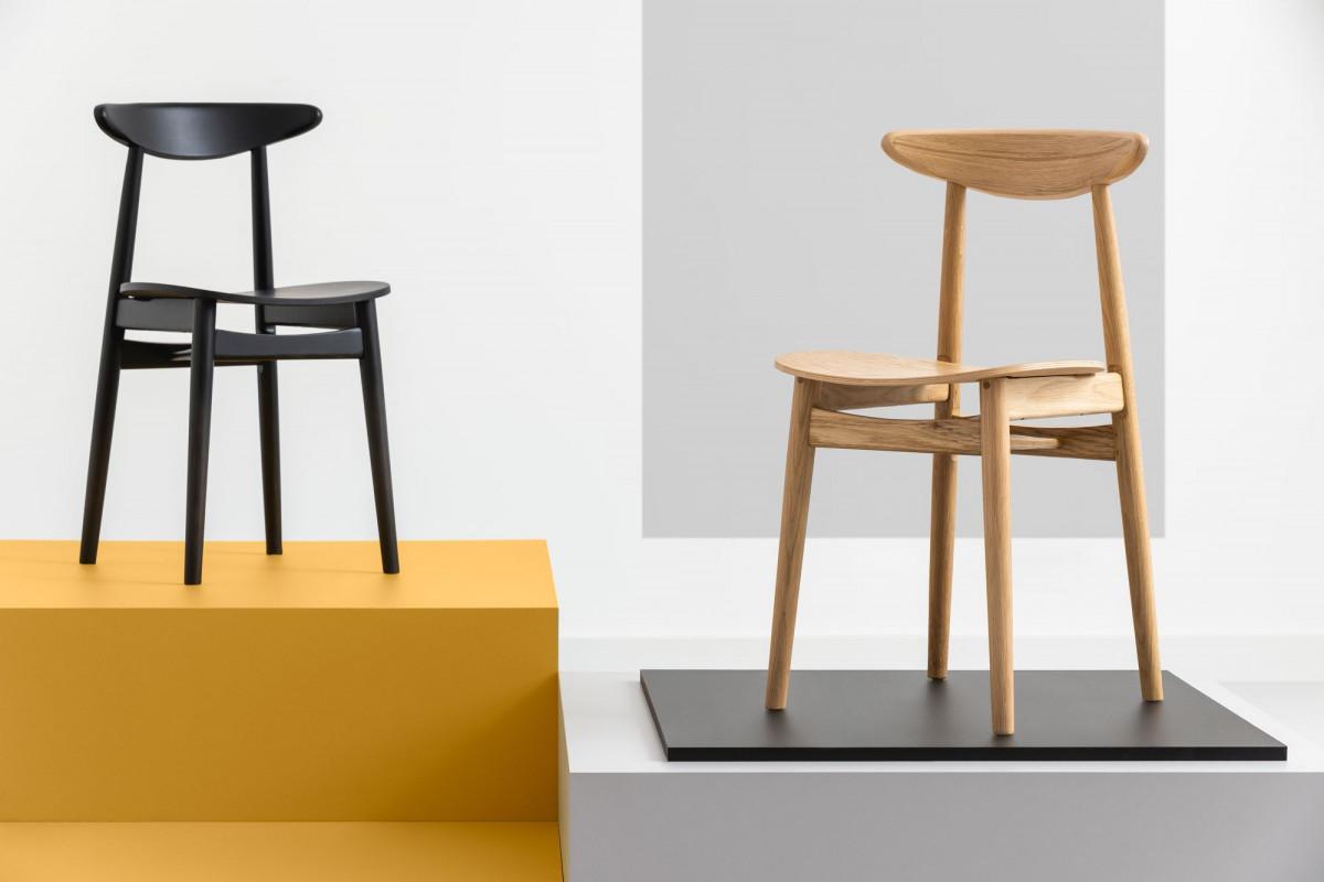 krzesła-2