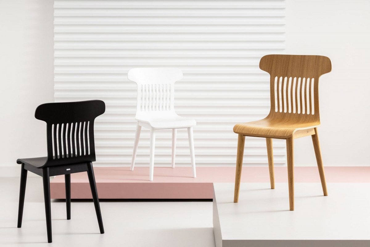 krzesła-3