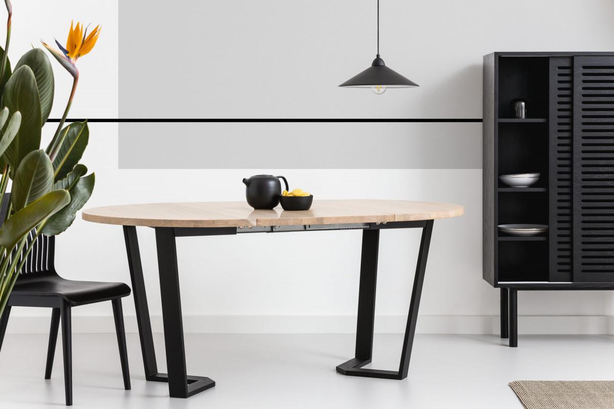 stół-rozkładany-1