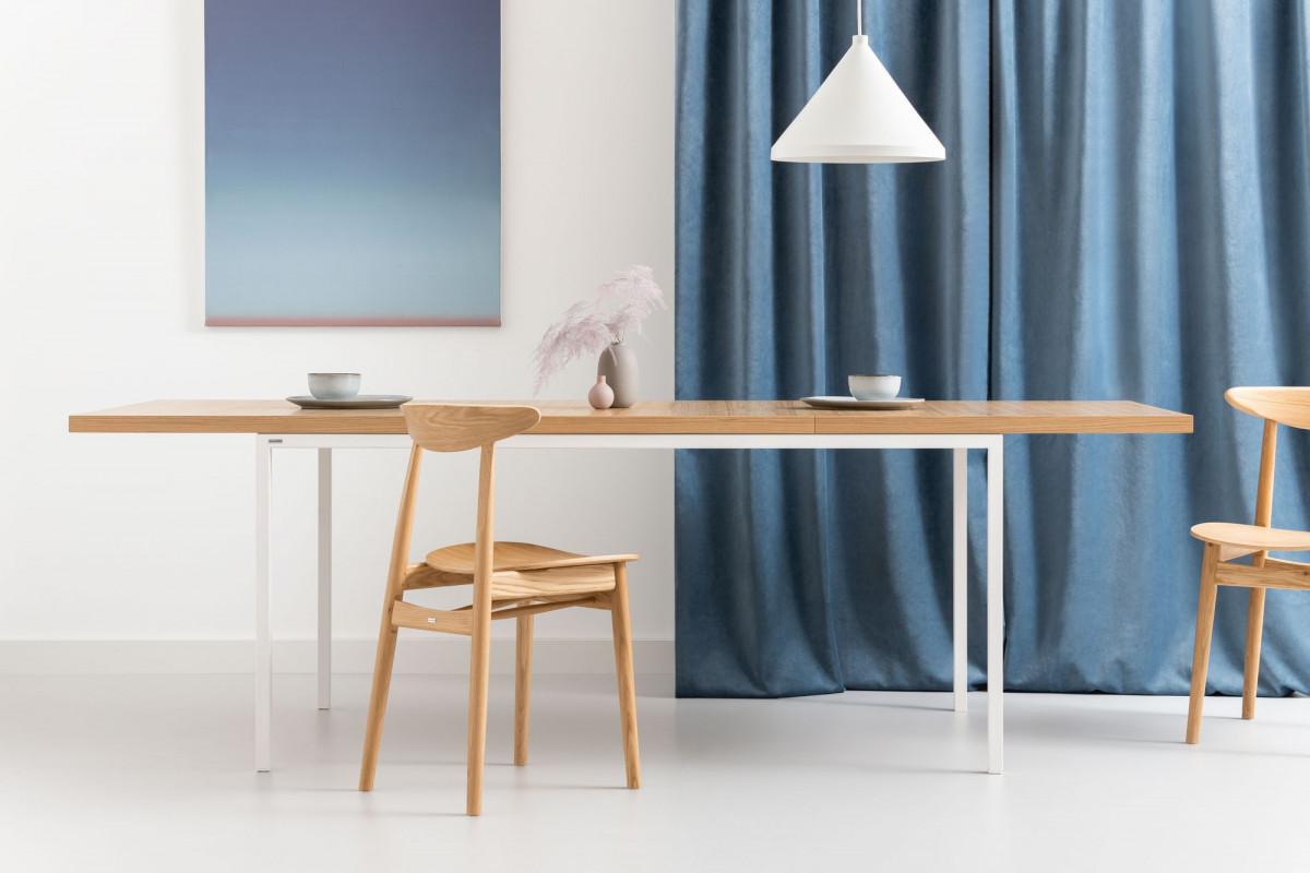 stół-rozkładany-3