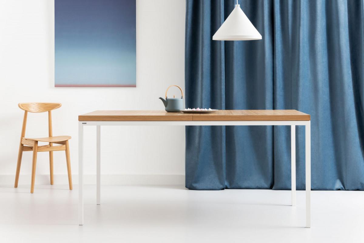 stół-rozkładany-4