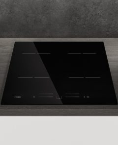 INDUCTION-HOB