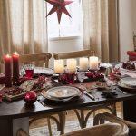 westwing-christmas-collection-zdjcie-aranacyjne-10_50396733113_o