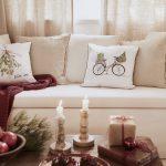 westwing-christmas-collection-zdjcie-aranacyjne-12_50397590022_o