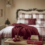 westwing-christmas-collection-zdjcie-aranacyjne-17_50396644088_o