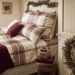 westwing-christmas-collection-zdjcie-aranacyjne-19_50396651578_o