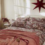 westwing-christmas-collection-zdjcie-aranacyjne-1_50397524907_o