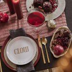 westwing-christmas-collection-zdjcie-aranacyjne-6_50397557897_o