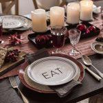 westwing-christmas-collection-zdjcie-aranacyjne-7_50396719668_o