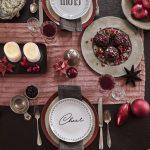 westwing-christmas-collection-zdjcie-aranacyjne-8_50397574277_o