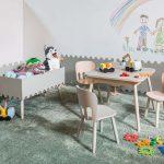 kolekcja_mebli_dziecięcych