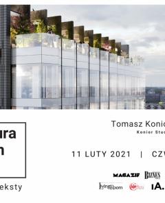 webinar-hotele-konior-baner-wnętrzadomow)