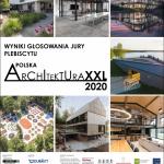 OGOLNA_PA_XXL_2020