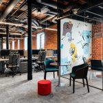 Wnetrza _biurowe_koncernu_Clariant_w_Lodzi_The_Design_Group
